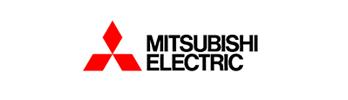 三菱電機 Mitsubishi Electric