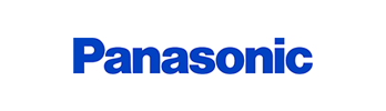 Panasonic パナソニック